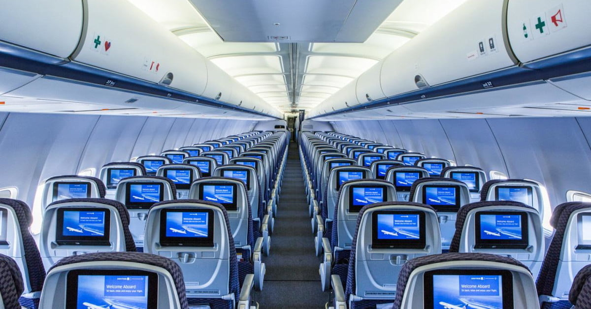 Delta Air Lines aims to optimize the way we travel