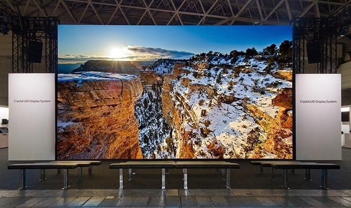 Television showing Montana Nevada