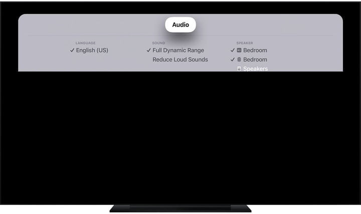 Learn how to use Airplay and Airplay 2 on Apple TV.