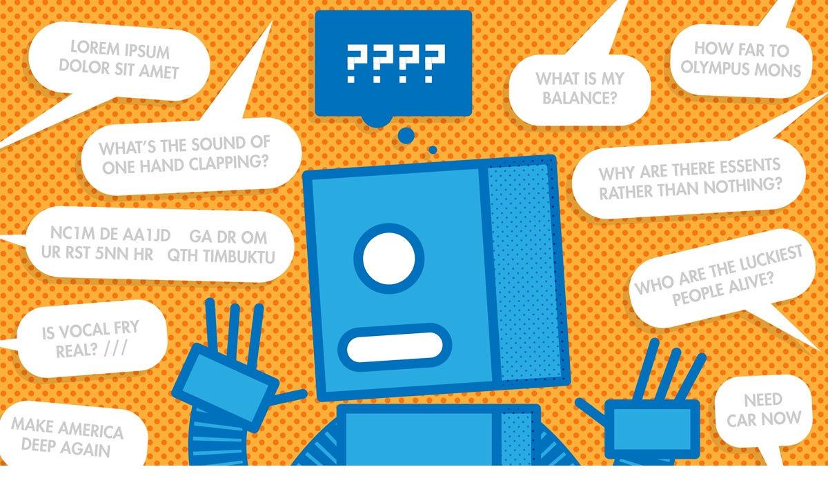 "bot translator languages telegram ""width ="" 1200 ""height ="" 706"