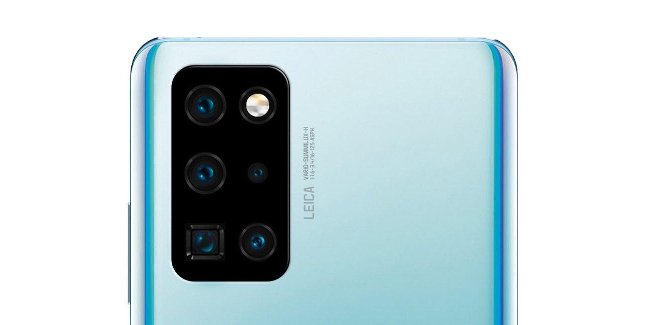 huawei-p40-pro-1-1300x650