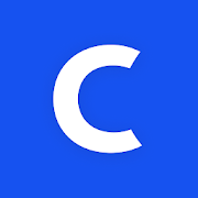 Coinbase - Buy and sell digital currency.