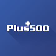 Plus500: Online Forex and Stock Trading