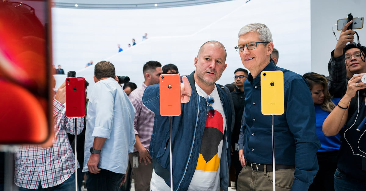 Five things in which Apple won the decade (and three in which I lost it)