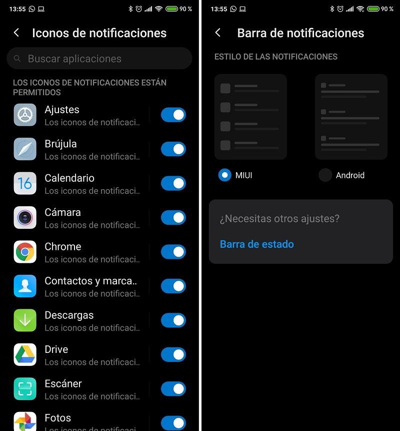 miui notifications 11 02