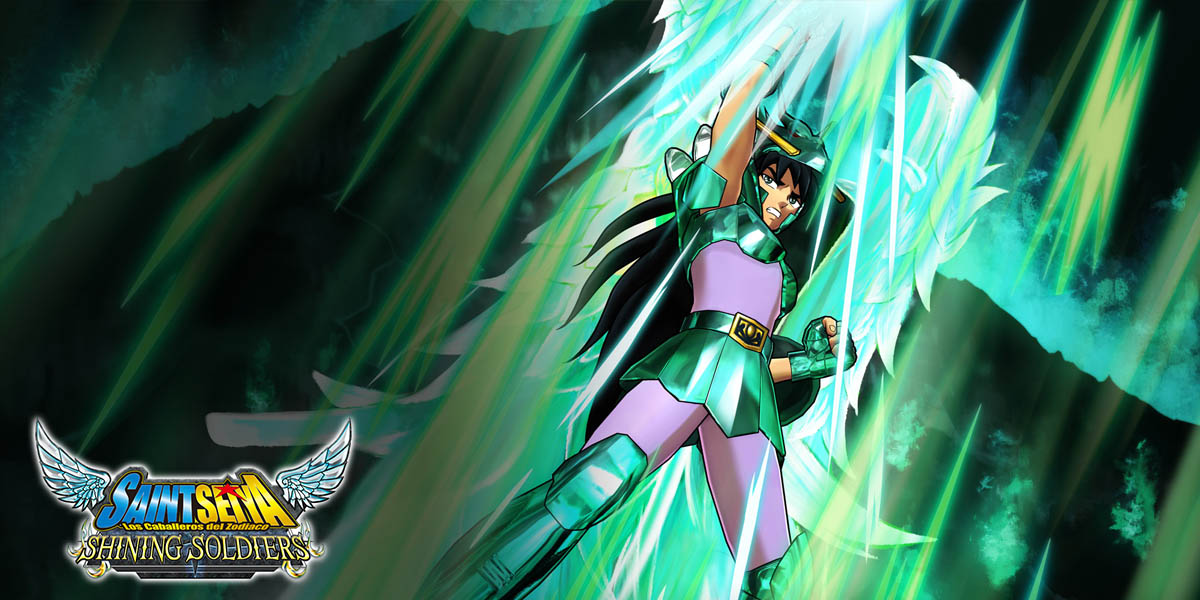 "new rpg saint seiya android ""width ="" 1200 ""height ="" 600"