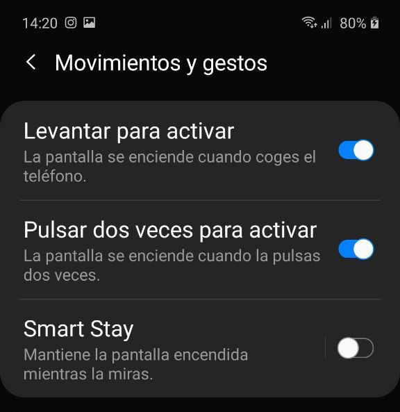 Samsung functions you didn't know 4