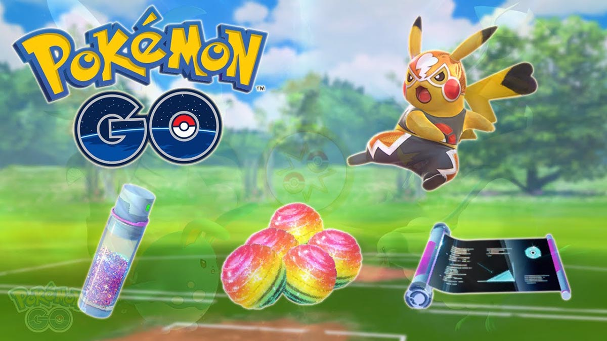 "league fighting pokemon go ""width ="" 1200 ""height ="" 675"