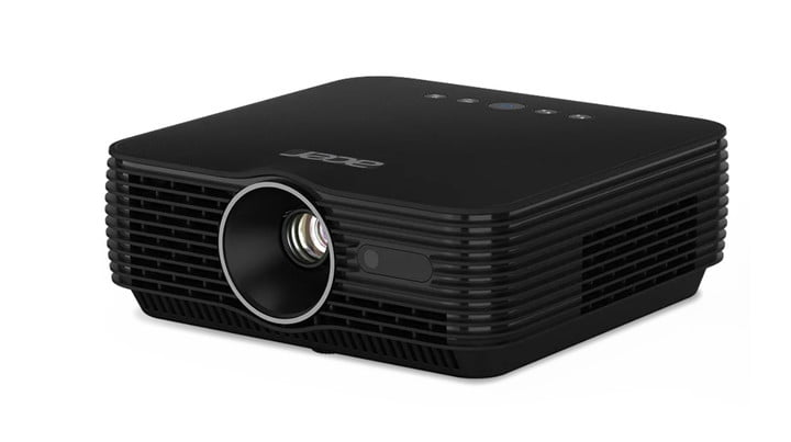 acer 2020 products projector