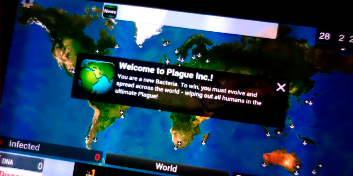 """plague inc android """"width ="""" 1200 """"height ="""" 600"""