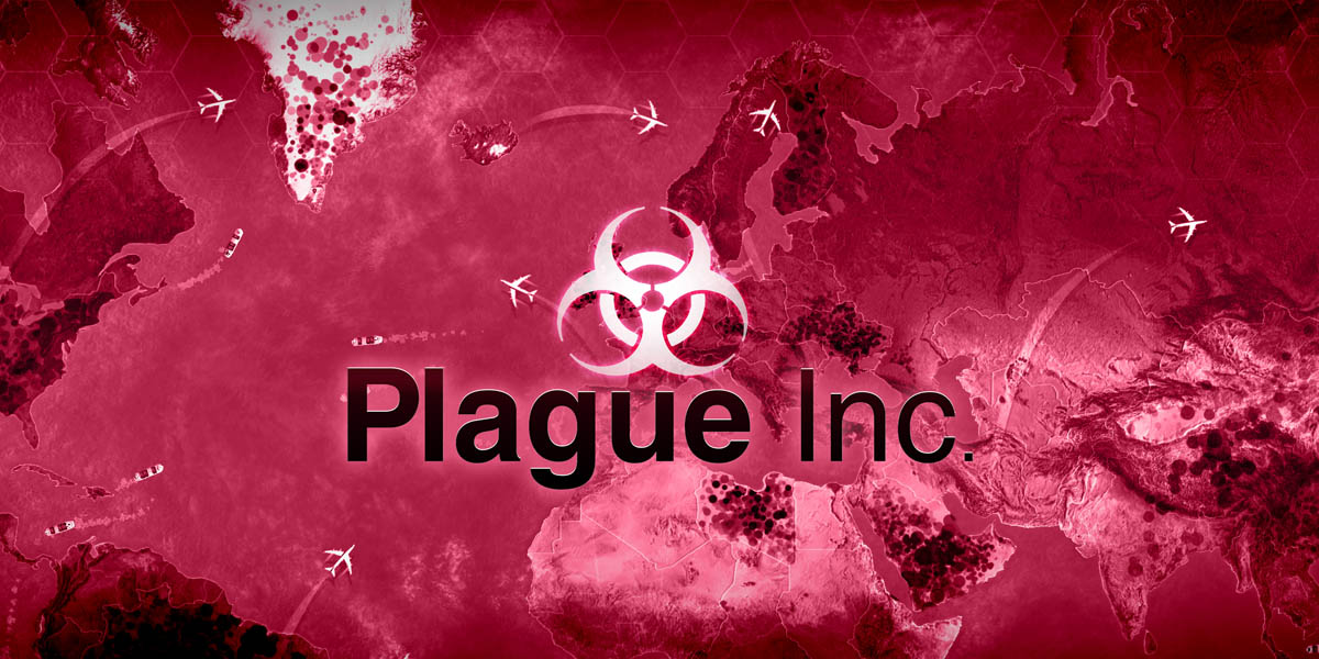 """plague inc ends humanity """"width ="""" 1200 """"height ="""" 600"""