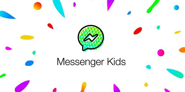 """Facebook Messenger Kids """"width ="""" 700 """"height ="""" 350"""