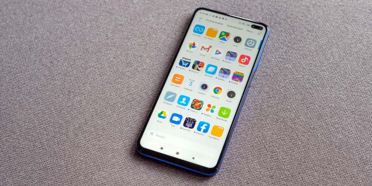 """poco x2 worth buying comparative pocophone xiaomi launch """"width ="""" 1200 """"height ="""" 600"""