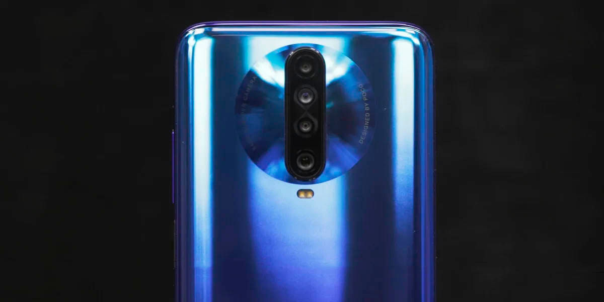 "comparative little cameras x2 realme mi 9T A51 ""width ="" 1200 ""height ="" 600"