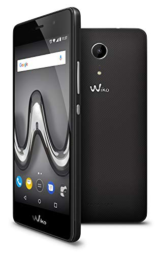 WIKO Tommy2 –...