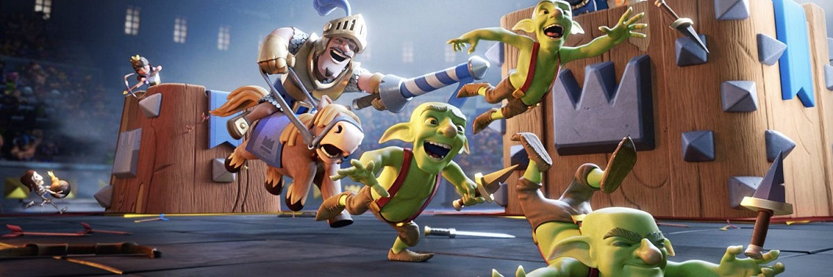 """All information about the Pass Royale of Season 8 of Clash Royale """"width ="""" 1200 """"height ="""" 400"""