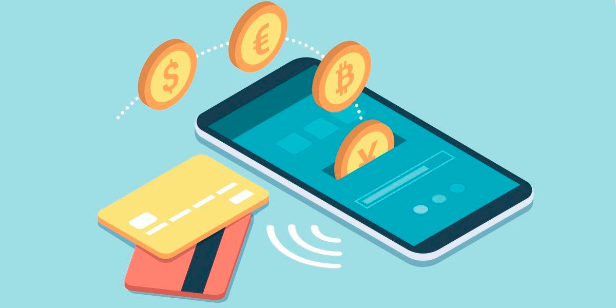 """mobile payments """"width ="""" 1200 """"height ="""" 600"""