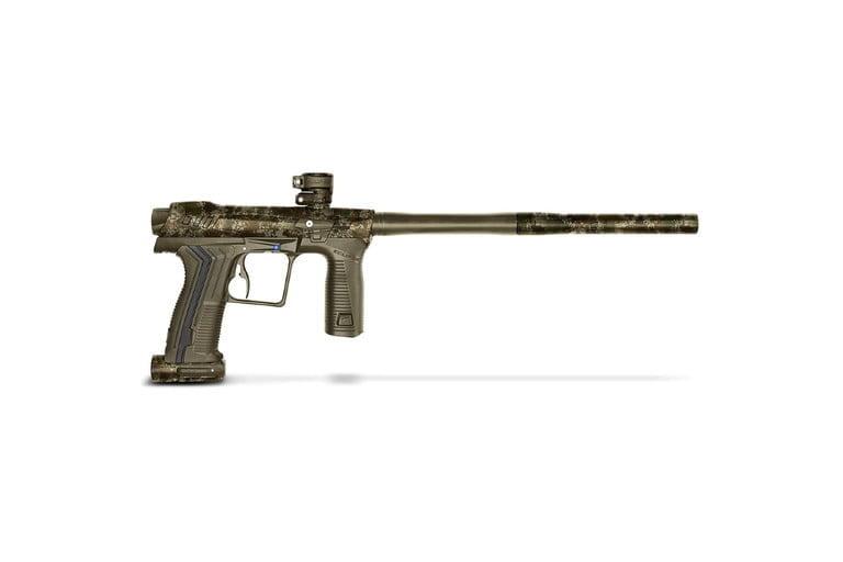 Etha 2 gun