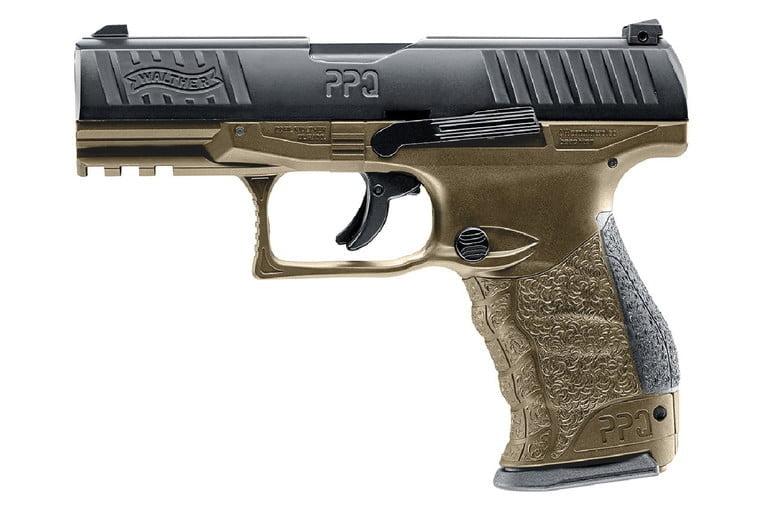 Umarex gun