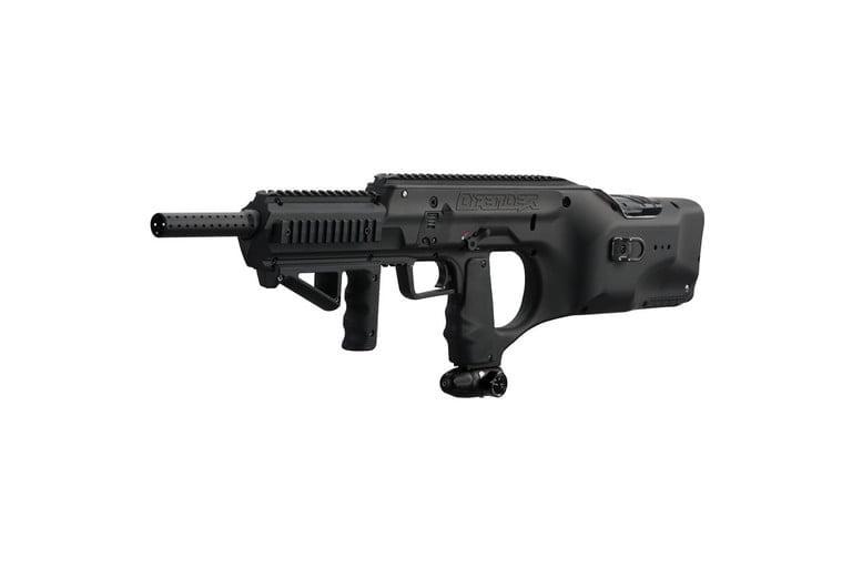 Empire Dfender Pistol