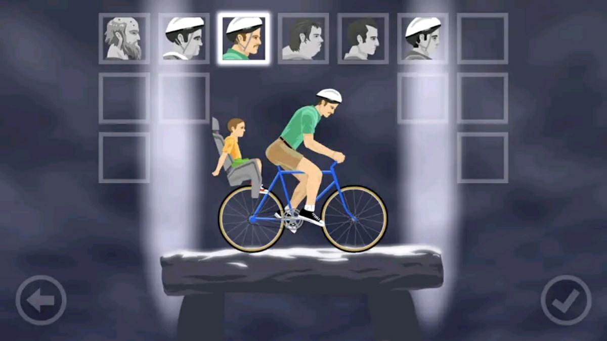 """happy wheels characters """"width ="""" 1200 """"height ="""" 675"""