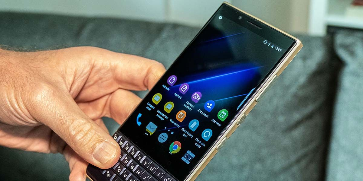 """blackberry will not manufacture more mobile news 2020 """"width ="""" 1200 """"height ="""" 600"""