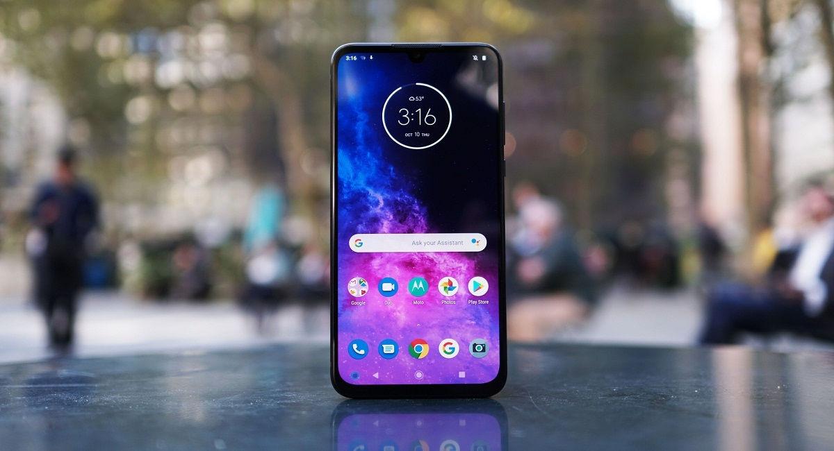 "Motorola One Hyper Sale Chile ""width ="" 1200 ""height ="" 650"