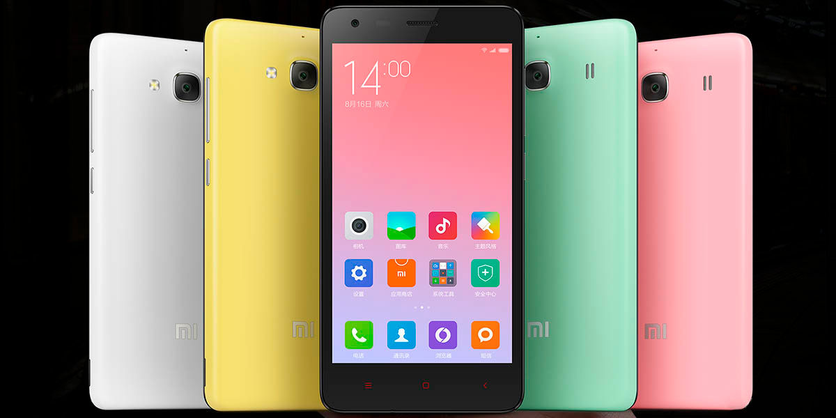 """all xiaomi devices with nfc discontinued """"width ="""" 1200 """"height ="""" 600"""