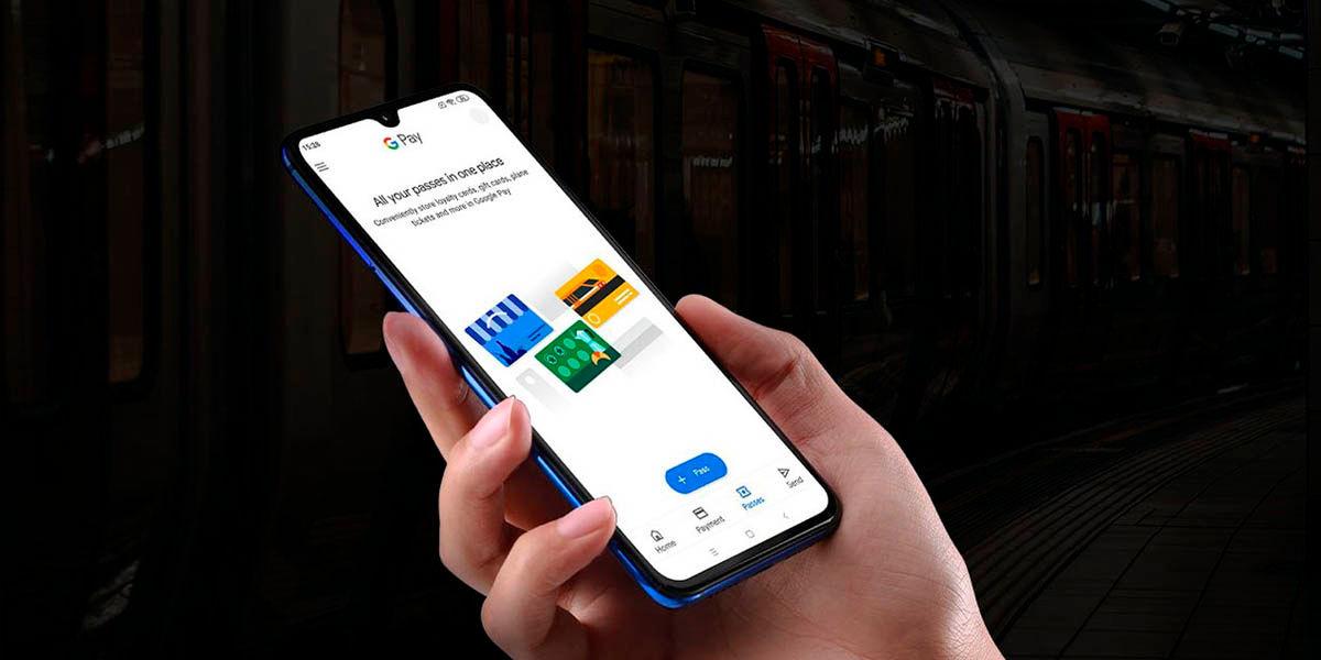"""xiaomi phones with nfc buy now """"width ="""" 1200 """"height ="""" 600"""