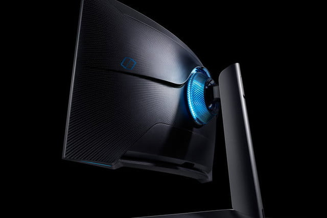 samsung curved monitors oddysey ces 2020 g7 1 700x467 c