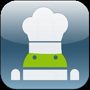 Recipe, cooking recipes