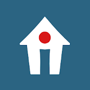 Indomio: Ads houses and flats for sale, rent