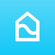SpareRoom UK Flatmate, Room & Property Finder