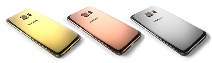 """Samsung-gold """"width ="""" 700 """"height ="""" 211 """"srcset ="""" https://www.funzen.net/wp-content/uploads/2020/02/1581931807_205_Samsung-Galaxy-S6-gold-for-only-2360-euros.jpg 700w, https: // www. proandroid.com/wp-content/uploads/2015/03/Samsung-oro-300x90.jpg 300w, https://www.proandroid.com/wp-content/uploads/2015/03/Samsung-oro-624x188.jpg 624w """"sizes ="""" (max-width: 700px) 100vw, 700px """"/></p><p style="""