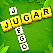 Cross Words: word games