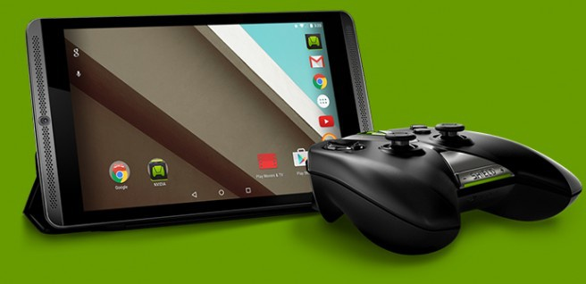 "SHIELD-Tablet-Lollipop-Controller ""width ="" 656 ""height ="" 318 ""srcset ="" https://www.funzen.net/wp-content/uploads/2020/02/1582727827_456_large-tablets-to-work-and-small-but-powerful.jpg 656w, https://tabletzona.es/app/uploads/2014/11/SHIELD-Tablet-Lollipop-Controller-300x145.jpg 300w, https://tabletzona.es/app/uploads/2014/11/SHIELD-Tablet-Lollipop -Controller-240x117.jpg 240w, https://tabletzona.es/app/uploads/2014/11/SHIELD-Tablet-Lollipop-Controller.jpg 690w ""sizes ="" (max-width: 656px) 100vw, 656px ""/ ></p> <p>Speaking of video games, one of the great revolutionaries in the sector, the Nvidia Shield Tablet, could not be missing from this compilation. A device that comes to succeed the old portable console of Nvidia but that offers the user all the functionalities of a really powerful tablet. Uses an Nvidia processor <strong>Tegra K1</strong> specially optimized so that the graphics performance is the best that has ever been seen on a mobile device, accompanied by 2 GB of RAM. The multimedia section is another of its strengths, with stereo speakers and a<strong> 8 inches</strong> with 1,920 x 1,200 pixels resolution.</p> <p>And it has everything a player may need: <strong>a command</strong> similar to the Xbox One that can be used to play the titles of its growing catalog, a streaming video game service like <strong>Grid</strong> and multiple functions that allow, for example, streaming also from our own PC. And let's not forget, it has been one of the first to update to <strong>Android 5.0 Lollipop</strong> And they promise to keep doing it that well in the future.</p> <h2>Xiaomi MiPad</h2> <p><img loading="