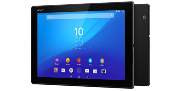 """xperia-z4-tablet-3 """"width ="""" 656 """"height ="""" 318 """"srcset ="""" https://www.funzen.net/wp-content/uploads/2020/02/1582740621_450_What-are-the-finest-tablets-in-the-world.jpg 656w, https://tabletzona.es/app/uploads/2015/03/xperia-z4-tablet-3-300x146.jpg 300w, https://tabletzona.es/app/uploads/2015/03/xperia-z4-tablet -3-634x308.jpg 634w, https://tabletzona.es/app/uploads/2015/03/xperia-z4-tablet-3.jpg 690w """"sizes ="""" (max-width: 656px) 100vw, 656px """"/ ></p><p>The third place on the podium will be awarded to the <strong>Fire HDX 8.9</strong> from <strong>Amazon</strong>, a tablet with fundamental virtues for those looking for a tablet with good conditions to exercise as a multimedia device mainly. It is true that your screen is somewhat smaller than the previous ones, to the limit of our recommendations, with <strong>8.9 inch</strong>, but it does maintain the resolution of <strong>2560 x 1600</strong> (resulting, in fact, in a higher pixel density) and aspect ratio <strong>16: 9</strong>, optimized for video playback. An additional advantage of this tablet is that this great screen is complemented by an equally excellent audio system, which puts the technology <strong>Dolby Atmos</strong> at our service Having a slightly smaller screen, on the other hand, is a factor that has contributed to making it the lightest tablet in the selection, with only <strong>375 grams</strong> of weight. Even their frames, which from an aesthetic point may pull us back a bit, a bit thick for what is the current fashion, play in their favor in making it a more comfortable device to hold. Normally we hit the tablets of the <strong>Fire range</strong> due to the limitations of its operating system, but there are cases in which this is no problem, and this is one of them. We could even say that it is the opposite, since <strong>Fire OS</strong> It is totally oriented to content consumption. The rest of its technical specifications do not disappoint: processor <strong>Snapdragon 805</strong>,<stro"""
