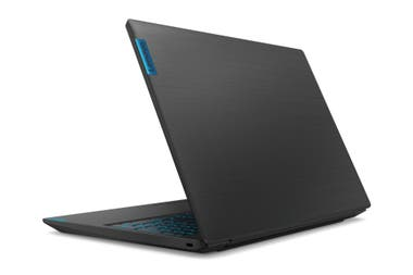 With this line, Lenovo seeks to promote more compact and sober products that meet the needs of the professional and digital entertainment segment