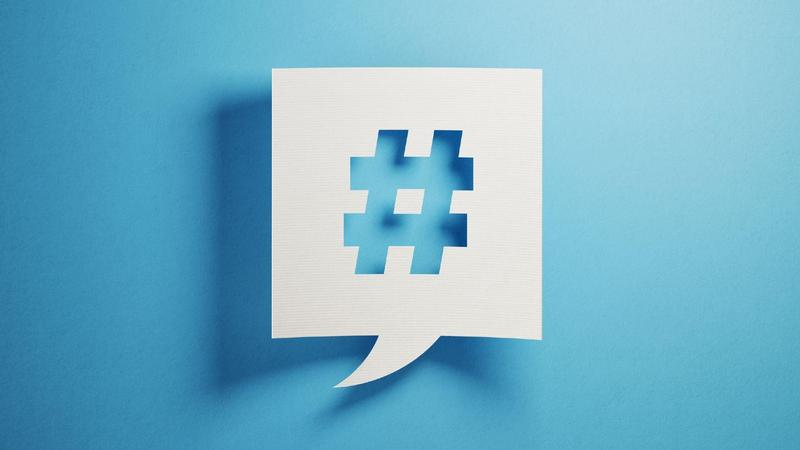 How to open a Twitter account, write a tweet and much more