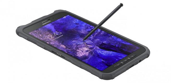 """opening-Samsung-Galaxy-Tab-Active """"width ="""" 656 """"height ="""" 318 """"srcset ="""" https://tabletzona.es/app/uploads/2014/09/apertura-Samsung-Galaxy-Tab-Active-656x318 .jpg 656w, https://tabletzona.es/app/uploads/2014/09/apertura-Samsung-Galaxy-Tab-Active-300x145.jpg 300w, https://tabletzona.es/app/uploads/2014/09 /apertura-Samsung-Galaxy-Tab-Active-240x117.jpg 240w, https://tabletzona.es/app/uploads/2014/09/apertura-Samsung-Galaxy-Tab-Active.jpg 690w """"sizes ="""" (max -width: 656px) 100vw, 656px """"/></p> <p></p>"""