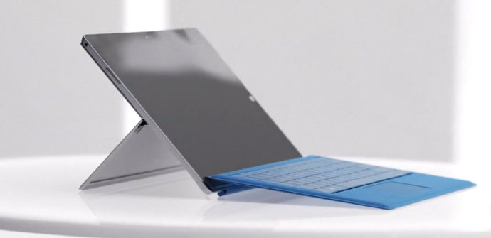 The best tablets to work for