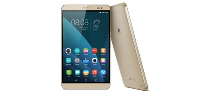 """Huawei-MediaPadX2 """"width ="""" 656 """"height ="""" 318 """"srcset ="""" https://www.funzen.net/wp-content/uploads/2020/02/1582950053_492_Best-tablets-with-phone-function.jpg 656w, https://tabletzona.es/ app / uploads / 2015/03 / Huawei-MediaPadX2-300x146.jpg 300w, https://tabletzona.es/app/uploads/2015/03/Huawei-MediaPadX2-634x308.jpg 634w, https://tabletzona.es/ app / uploads / 2015/03 / Huawei-MediaPadX2.jpg 690w """"sizes ="""" (max-width: 656px) 100vw, 656px """"/></p> <p>We repeat with Huawei, and it is that the Chinese company has been one of the ones that has most supported the sale of devices with telephone function in Western countries, a device that also usually offer a technical sheet at the height of the high range. The Huawei MediaPad X2 was presented at the past Mobile World Congress in Barcelona and they maintain some of the features that made the previous generation a very prominent tablet.</p> <p>Starting with its design, as we said with the MediaPad M2, the reduced frames make the screen of <strong>7 inches</strong> occupy up to 80% of the front face, is made of metallic materials and its<strong> thickness is only 7.28 millimeters</strong>, the thinnest today among 7-inch devices. The resolution of the panel is 1,920 x 1,200 pixels (Full HD). The processor is again the<strong> Kirin 930 with eight 2 GHz cores</strong> and support for 64 bits and LTE Cat.6. 2/3 GB RAM memory and 16/32 GB storage according to the chosen version (expandable in any case with microSD), Mali T628 GPU, rear and front cameras <strong>13 and 5 megapixels</strong> respectively, 5,000 mAh battery and <strong>Android 5.0 Lollipop</strong> They are also from the game.</p> <h2>Asus FonePad 8</h2> <p><img class="""