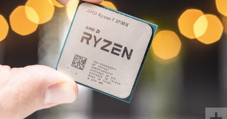 AMD Ryzen 4000: everything you need to know about these powerful chips