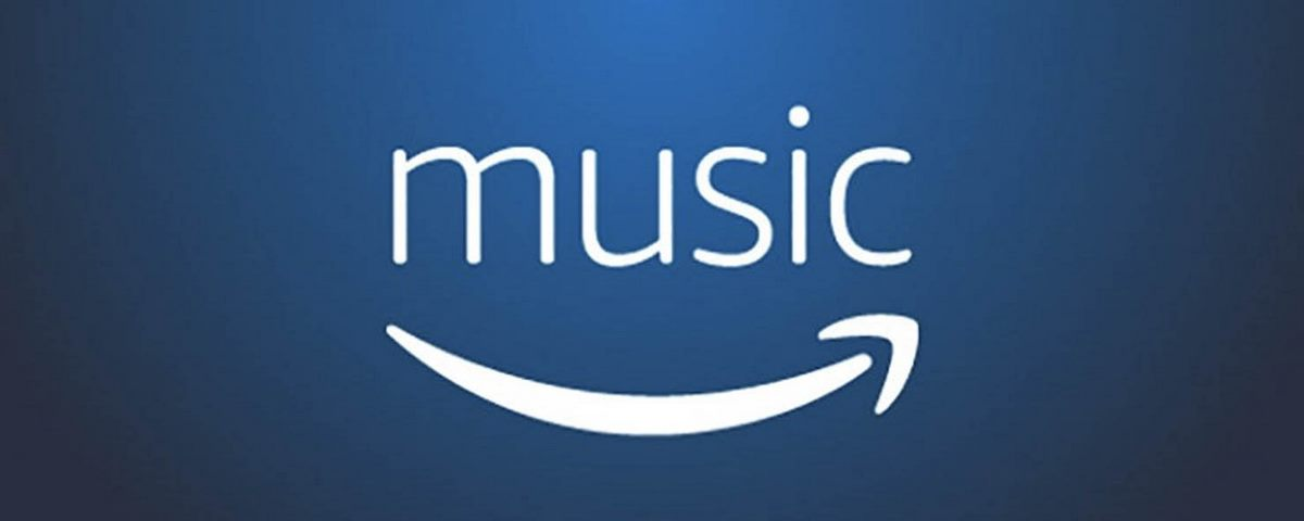Amazon Muic Unlimited