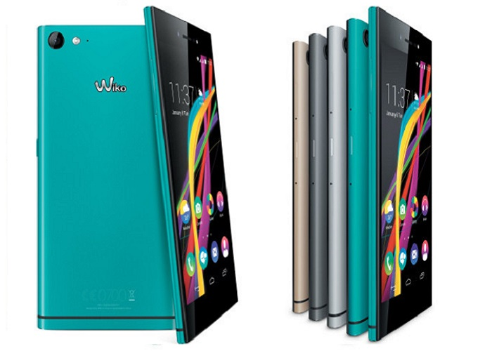 """Wiko-whighway-star """"width ="""" 700 """"height ="""" 500 """"srcset ="""" https://www.funzen.net/wp-content/uploads/2020/02/8-cores-5-inches-and-4G-LTE.jpg 700w, https: //www.proandroid.com/wp-content/uploads/2015/03/Wiko-whighway-star1-300x214.jpg 300w, https://www.proandroid.com/wp-content/uploads/2015/03/Wiko -whighway-star1-624x445.jpg 624w """"sizes ="""" (max-width: 700px) 100vw, 700px """"/></p><p style="""