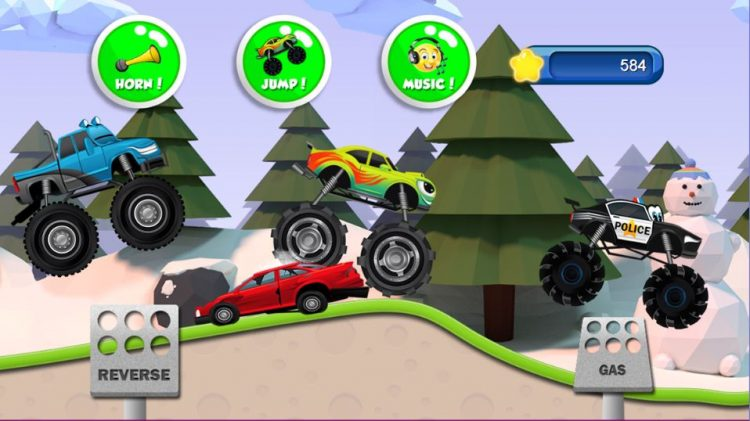 """monster-truck """"width ="""" 750 """"height ="""" 421 """"srcset ="""" https://www.funzen.net/wp-content/uploads/2020/02/Android-games-of-the-week-are-still-alive-in-2017.jpg 750w, https: // elandroidelibre.elespanol.com/wp-content/uploads/2017/01/monster-truck-450x253.jpg 450w, https://elandroidelibre.elespanol.com/wp-content/uploads/2017/01/monster-truck-768x431 .jpg 768w, https://elandroidelibre.elespanol.com/wp-content/uploads/2017/01/monster-truck.jpg 958w """"sizes ="""" (max-width: 750px) 100vw, 750px """"/></p><div class='code-block code-block-6' style='margin: 8px auto; text-align: center; display: block; clear: both;'> <div data-ad="""