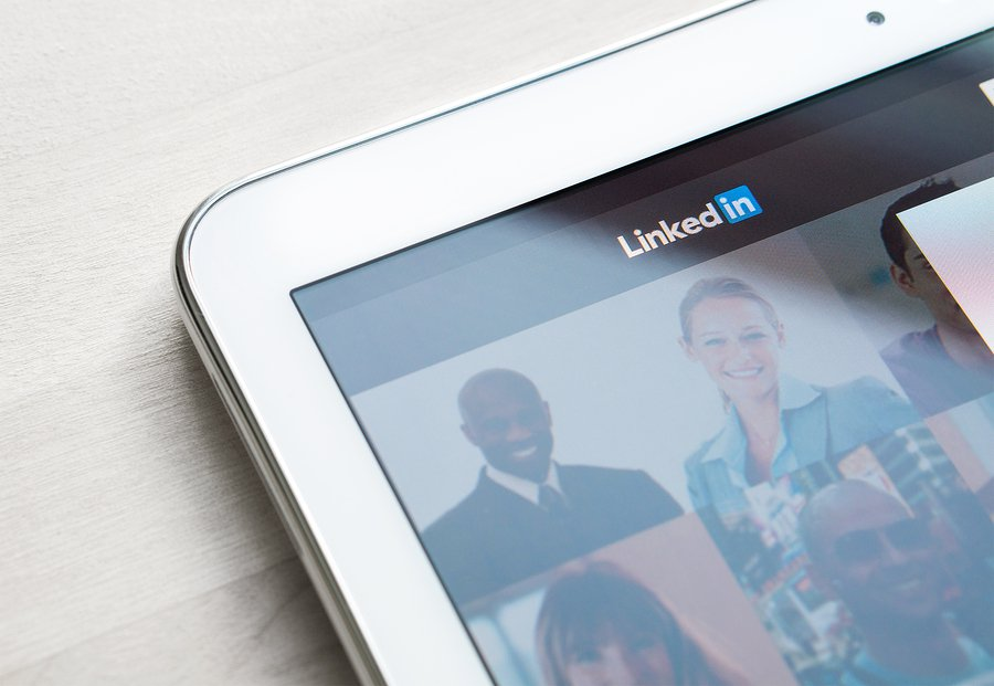 Tips to get followers on LinkedIn
