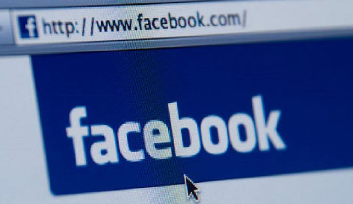 Facebook, remove coronavirus plot theories