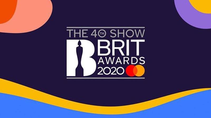 premios brit awards