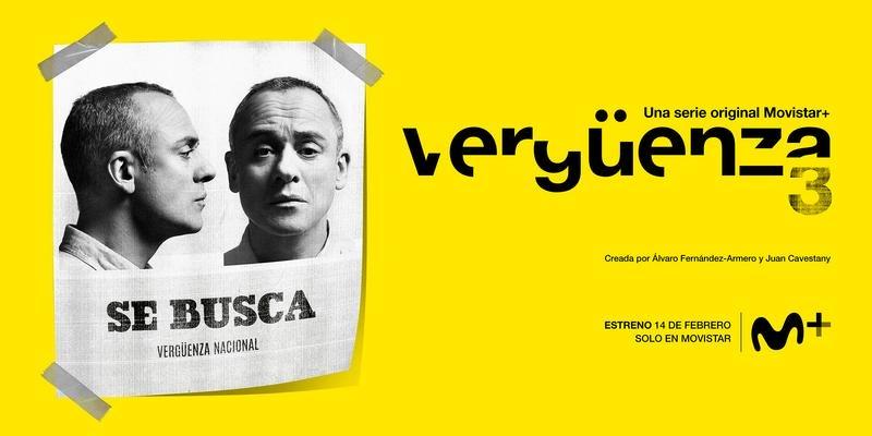 vernguenza3